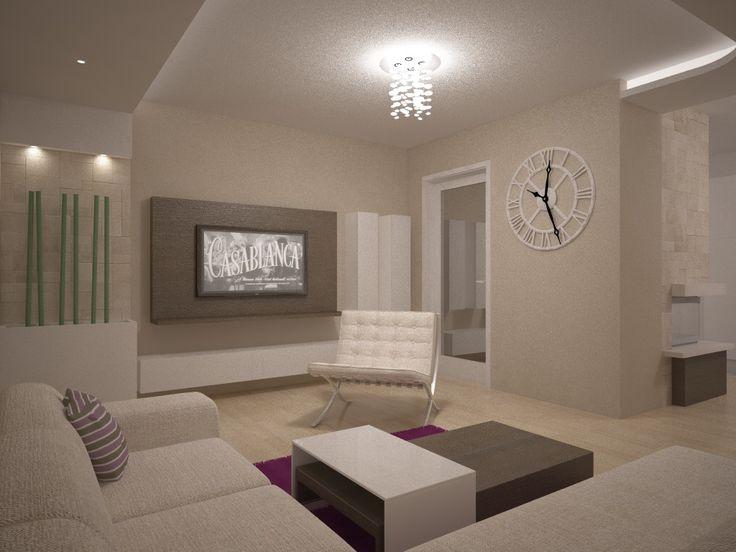 living room interior design interior design 1 pinterest