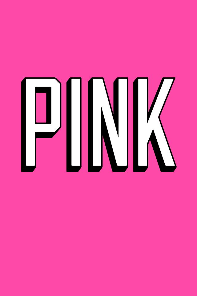 wallpaper pink vs - photo #25