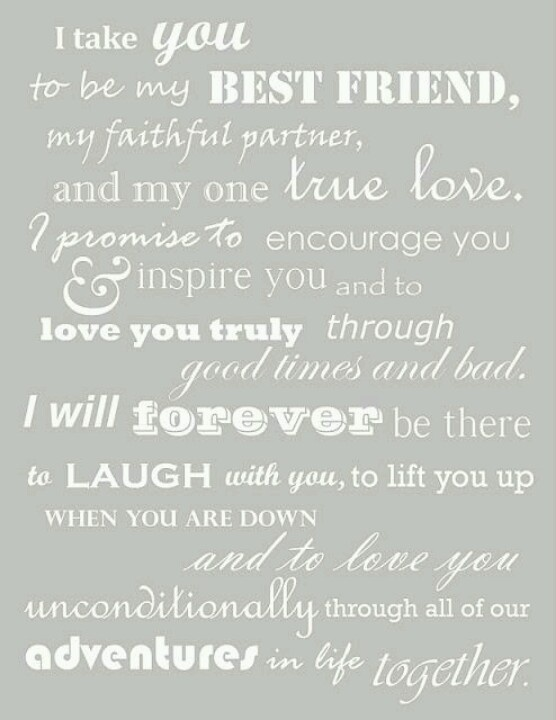 Disney Wedding Quotes Beauteous 50 Best Wedding Quotes