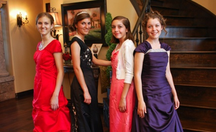 Rentprom Dress on Modest Prom Dresses To Rent   Church