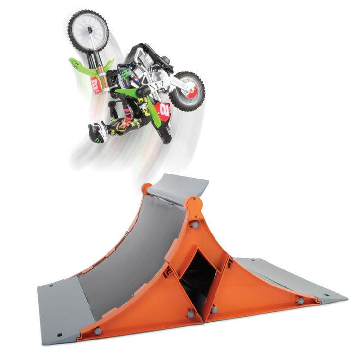How to Execute a 360 Flip on a Skateboard