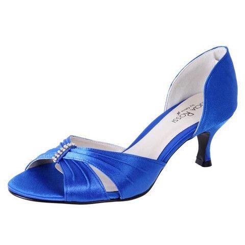 debutante or bridal shoe | Buy Online Australia | The Shoe Link