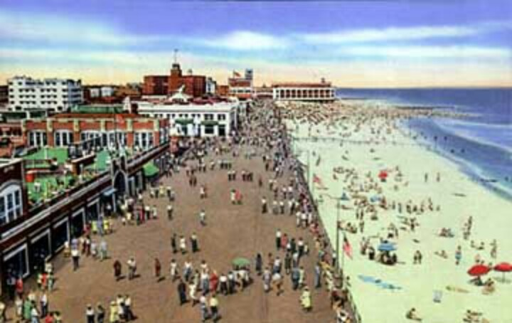 christian singles in asbury park Doris hambach toms river - doris m hambach, 86, of toms river passed away june 24, 2018 at her home born in paterson she moved with her family to jersey city where she later graduated from nj.
