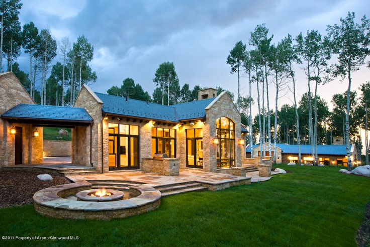 pin by dahobgkby quiz on most expensive property for sale