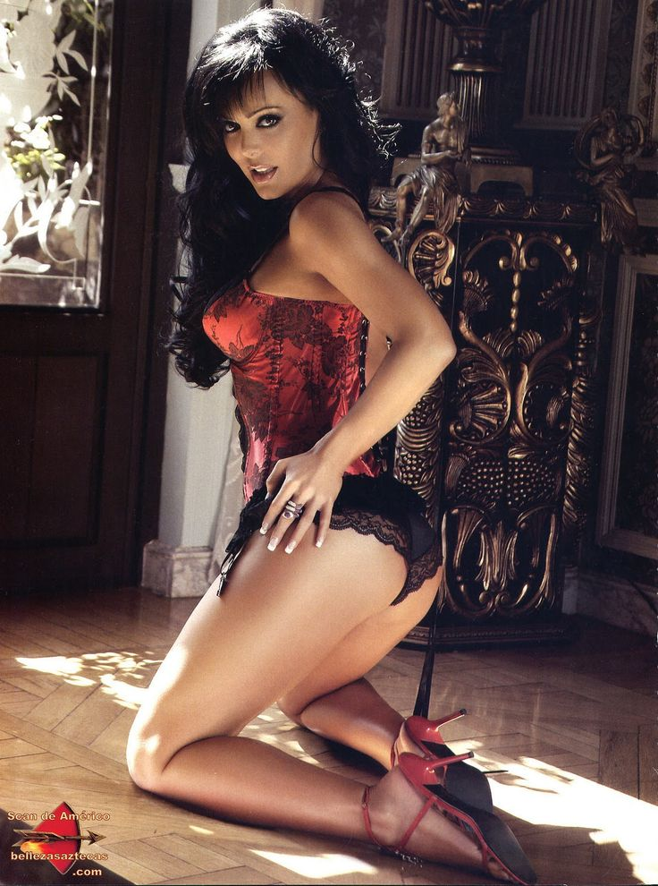 Bikini Image Of Maribel Guardia Semidesnuda