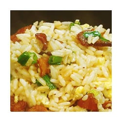 Classic Fried Rice Allrecipes.com...ver classic. It turned out great ...