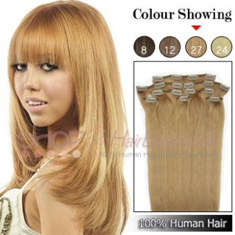cheap strawberry blonde extensions hair weave