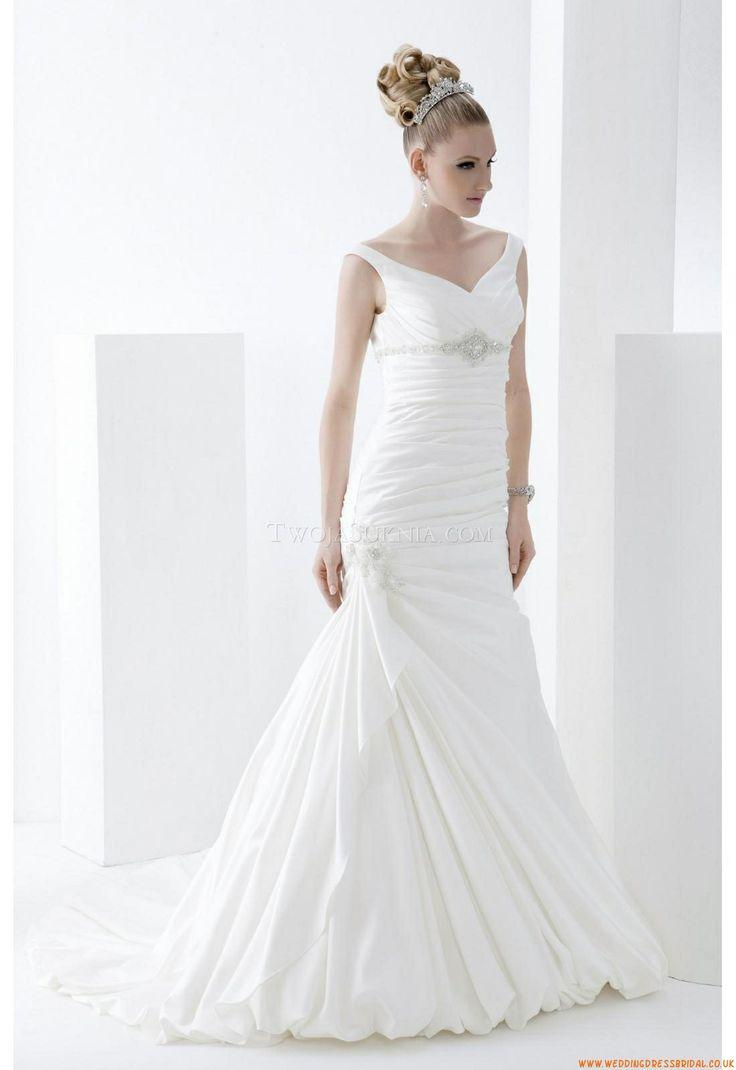 list of wedding dresses   vintage short wedding dresses