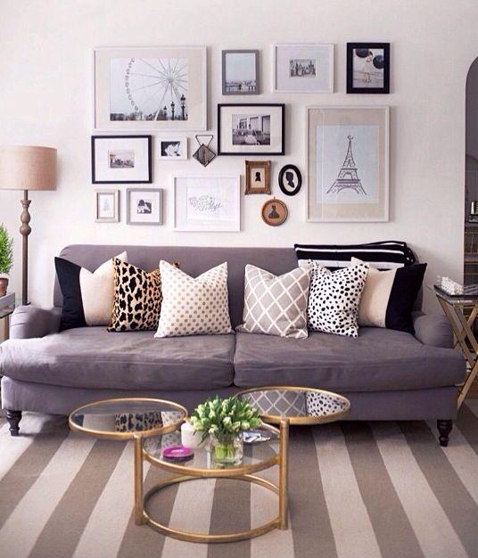 Pinterest for Living room designs pinterest