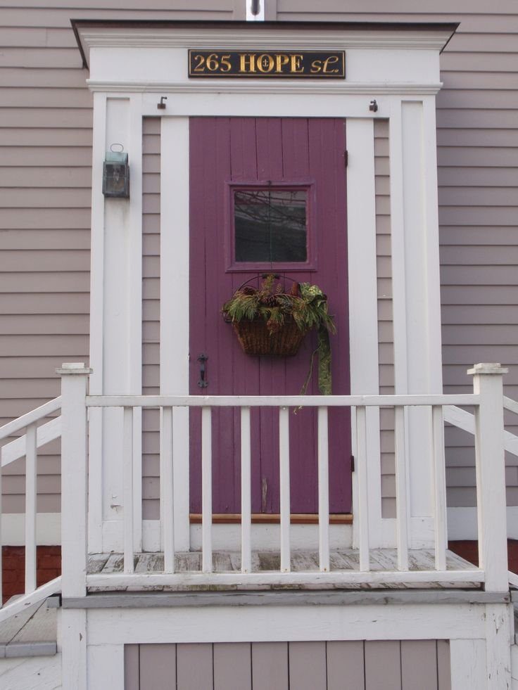 Pin by jason morneau on mudroom side entrance ideas for Colonial entry door
