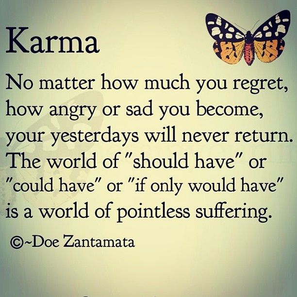 Quotes About Love Karma : karma quotes revenge Bad Karma Quotes About Sayings