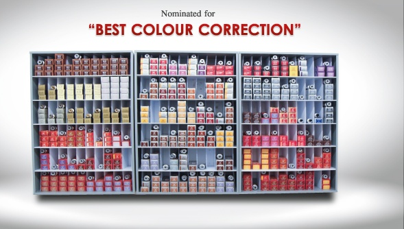 Salon Hair Color Tube Storage Rack Tube Color Storage EBay Qreatively P Of Hair Color Rack For ...