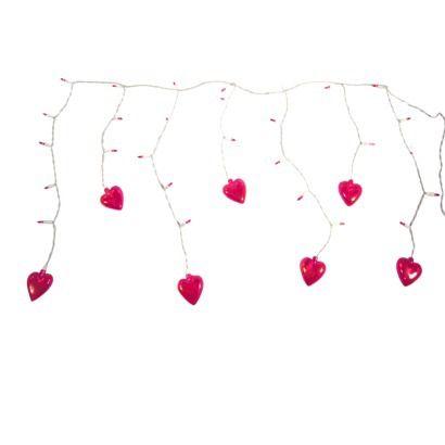 target valentine's day crafts