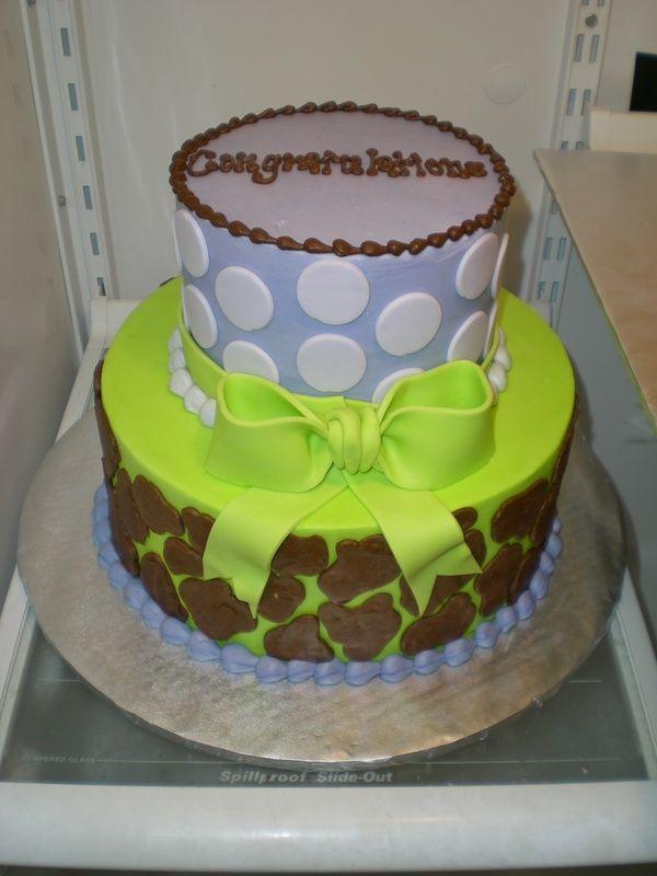giraffe baby shower cake boy baby shower pinterest