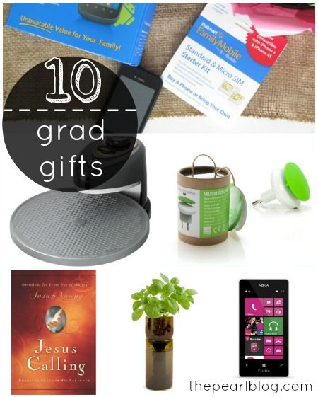 walmart gifts for father's day