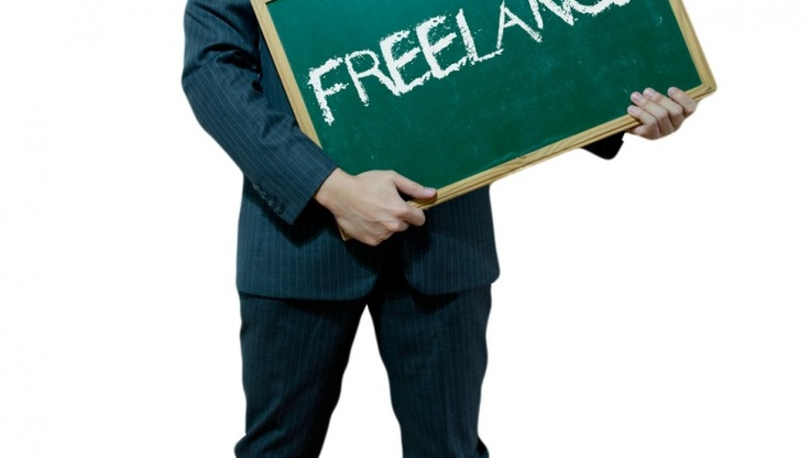 ... information on the freelance writing services offered by Kate Duggan