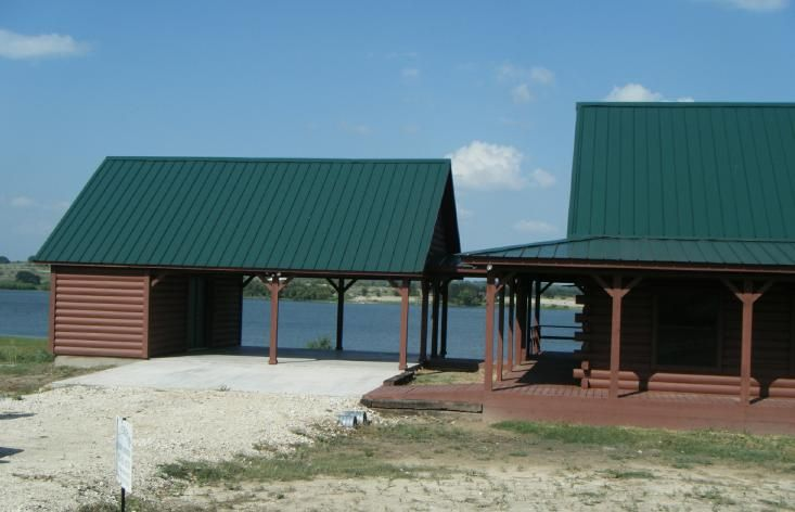 Carport Shed For The Home Pinterest