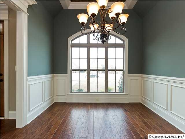 Dining Room Trim : Dining room trim home decor pinterest