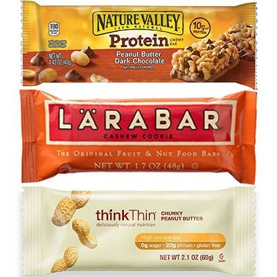 protein bars diet nutrition health rsqzo