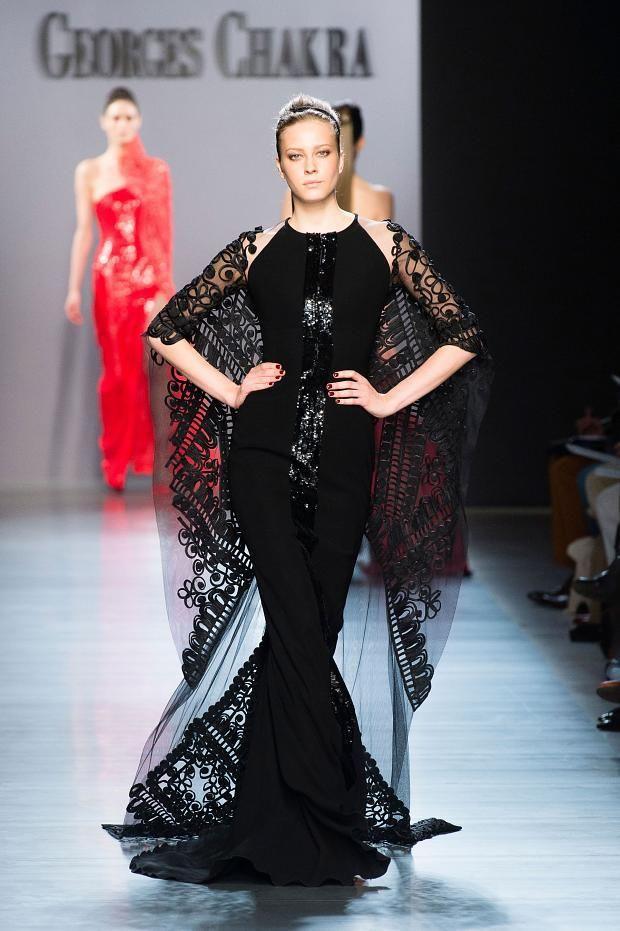 Belinda Flowers Shiny Bely Customs | Black Models Picture