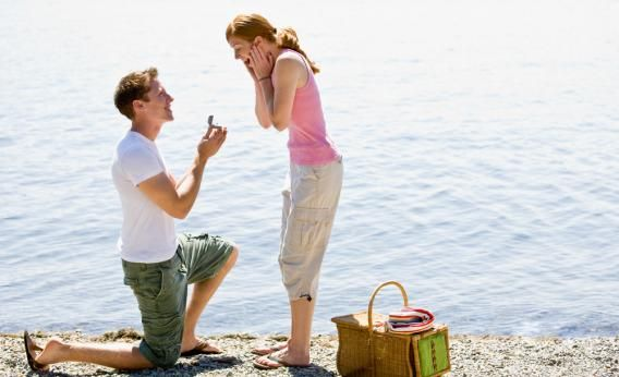 marriage proposal.jpg.CROP.rectangle3-large.jpg (568×346)