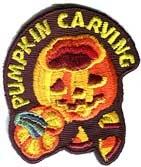 Pumpkin Patch Official Website