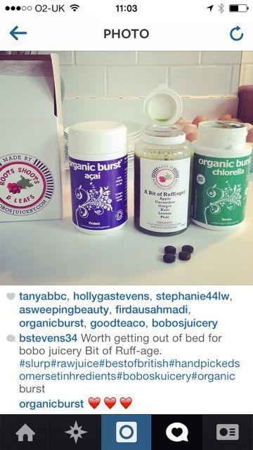 instagram post from becky stevens instagram pinterest