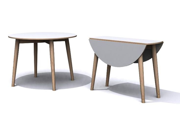Fold Up Dining Table Home Design 2017