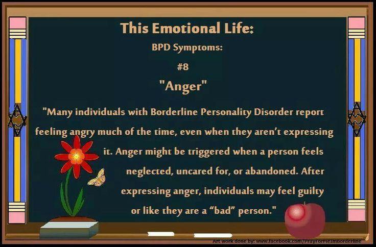 symptoms of t