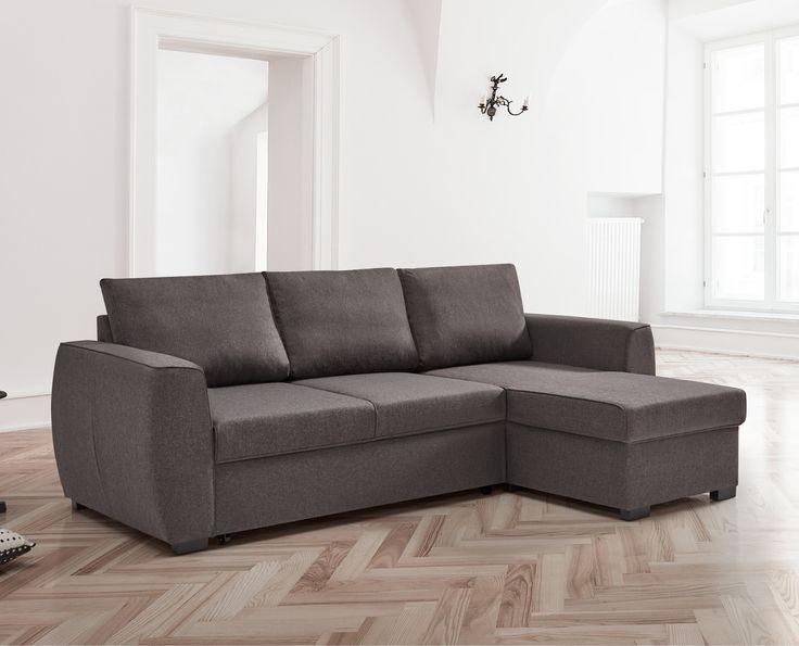 Ikea sofa cama esquina