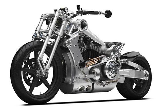 American Chopper Bike 83f5260912a80d0288f3fd6e47da6f71