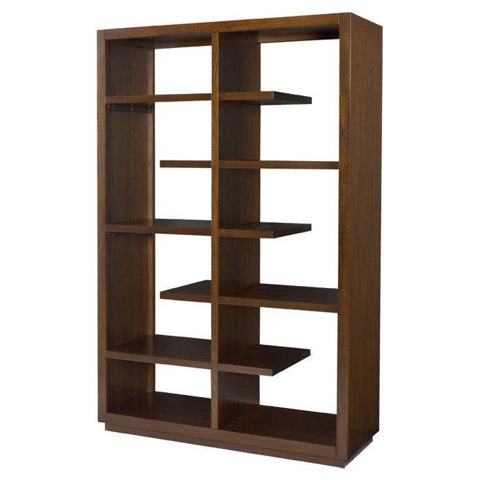Jordanna Display Shelf Home Sweet Home Pinterest