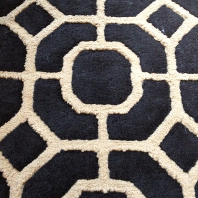 Carpet -- JC Penney | Products I Might Buy Someday | Pinterest