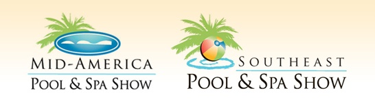 Mid America | Southeast Pool and Spa Show