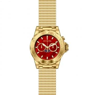 Invicta 80329 Mens Pro Diver Watch List Price: $895.00 ( 87% OFF ...