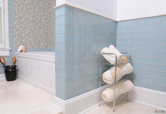 Sacramento Bathroom Remodeling Decor Gorgeous Inspiration Design