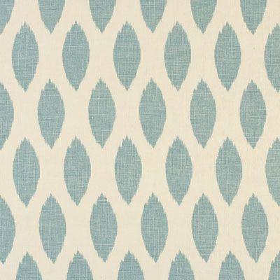 Lee Industries Fabric: Cassie Blue