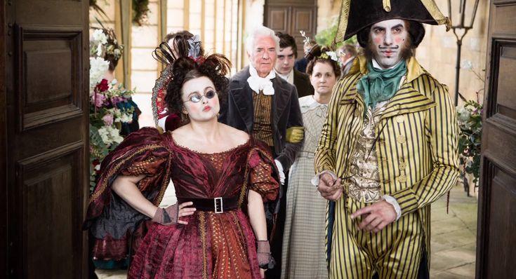 Thenardiers  les-mis-les-miserables-2012-movie-33779843-1366-740.png (1366×740)