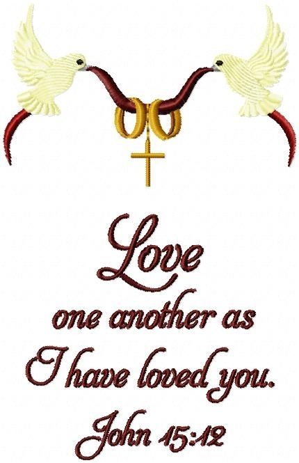 17 best ideas about love one another on pinterest love one another quotes love verses and