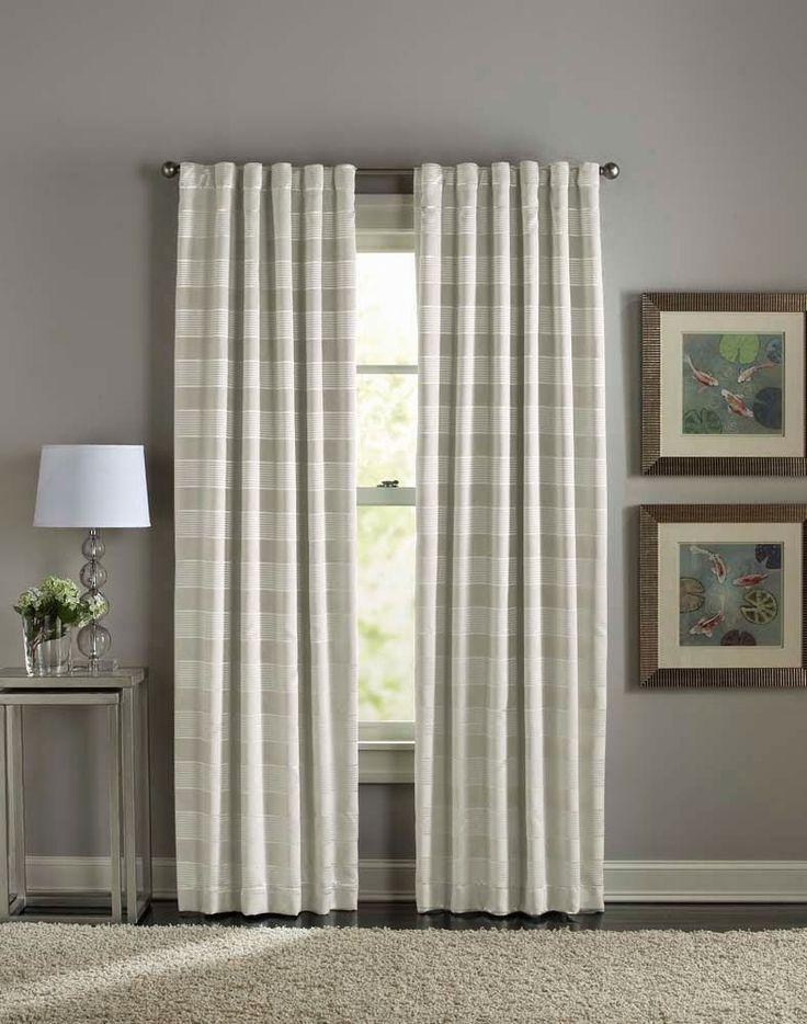 ... Linen curtain panels 108. Outdoor curtain panels 108. Sheer curtain