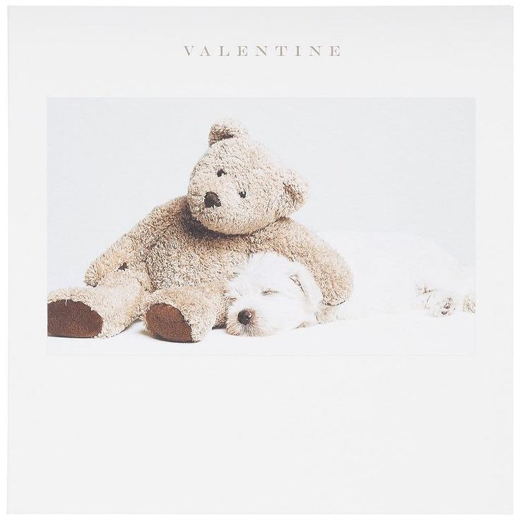 john lewis valentine chocolates