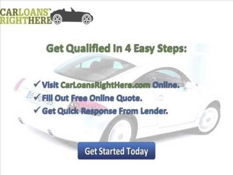 online payday loans washington state