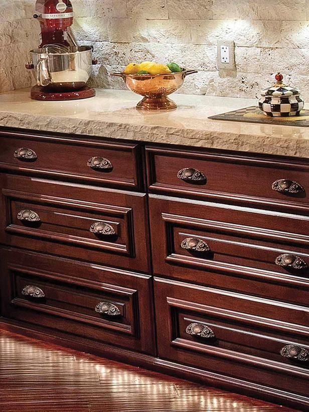pin by rendon remodeling design llc on kitchen ideas