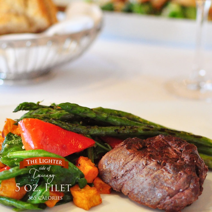 Steak and roasted veg, a match made in heaven! #Steak