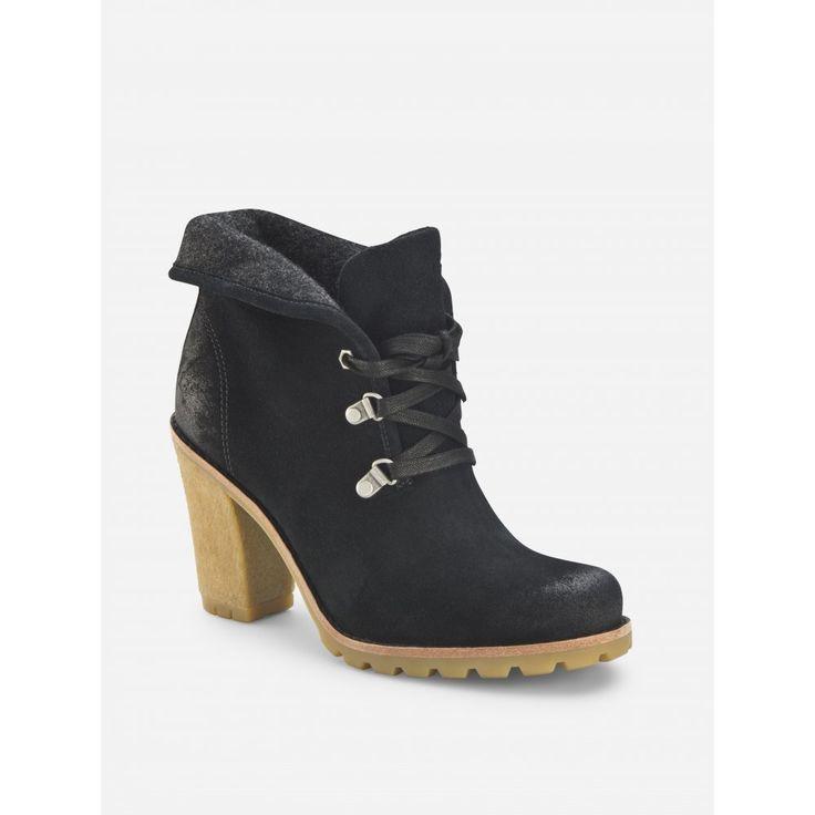 sale ugg boots usa