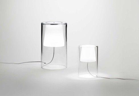 Join 5066 / 5068 - VIBIA - Design bei Stylepark