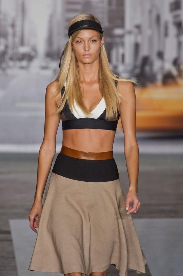 Love this crop top wrap it up i ll take it pinterest