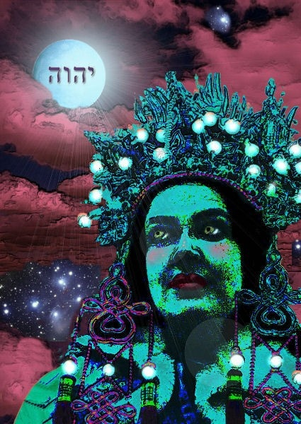 Yearning for Home. ©2009. Angel Illumination Studio, by Cheryl Baisden Solis. All Rights Reserved.  A soul piece of digital art.
