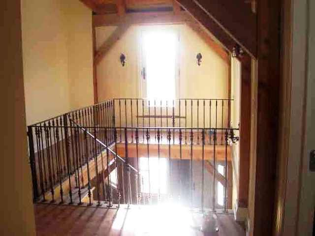 Interior Wrought Iron Balcony Railings Wrought Iron Railings Pint