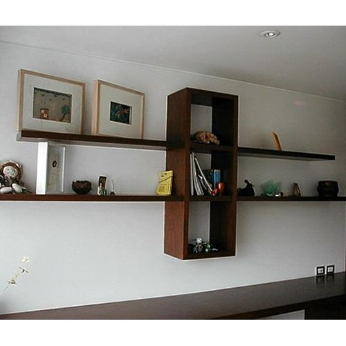 Muebles Para Baño Florencia:MUEBLES, MUEBLES DE COCINA – MUEBLES DE BAÑO CLOSET, SHOWER MUEBLES A